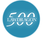 Lawdragon 500 Leading Plaintiff Consumer Lawyer