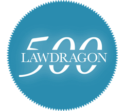 Lawdragon 500 Leading Lawyers